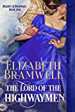 The Lord of the Highwaymen: A Historical Romance Novella (Hearts & Highways Book 1)
