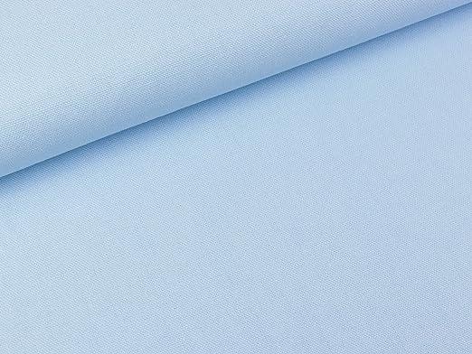 Quality Textiles Tela de Lona de algodón Resistente de Calidad ...