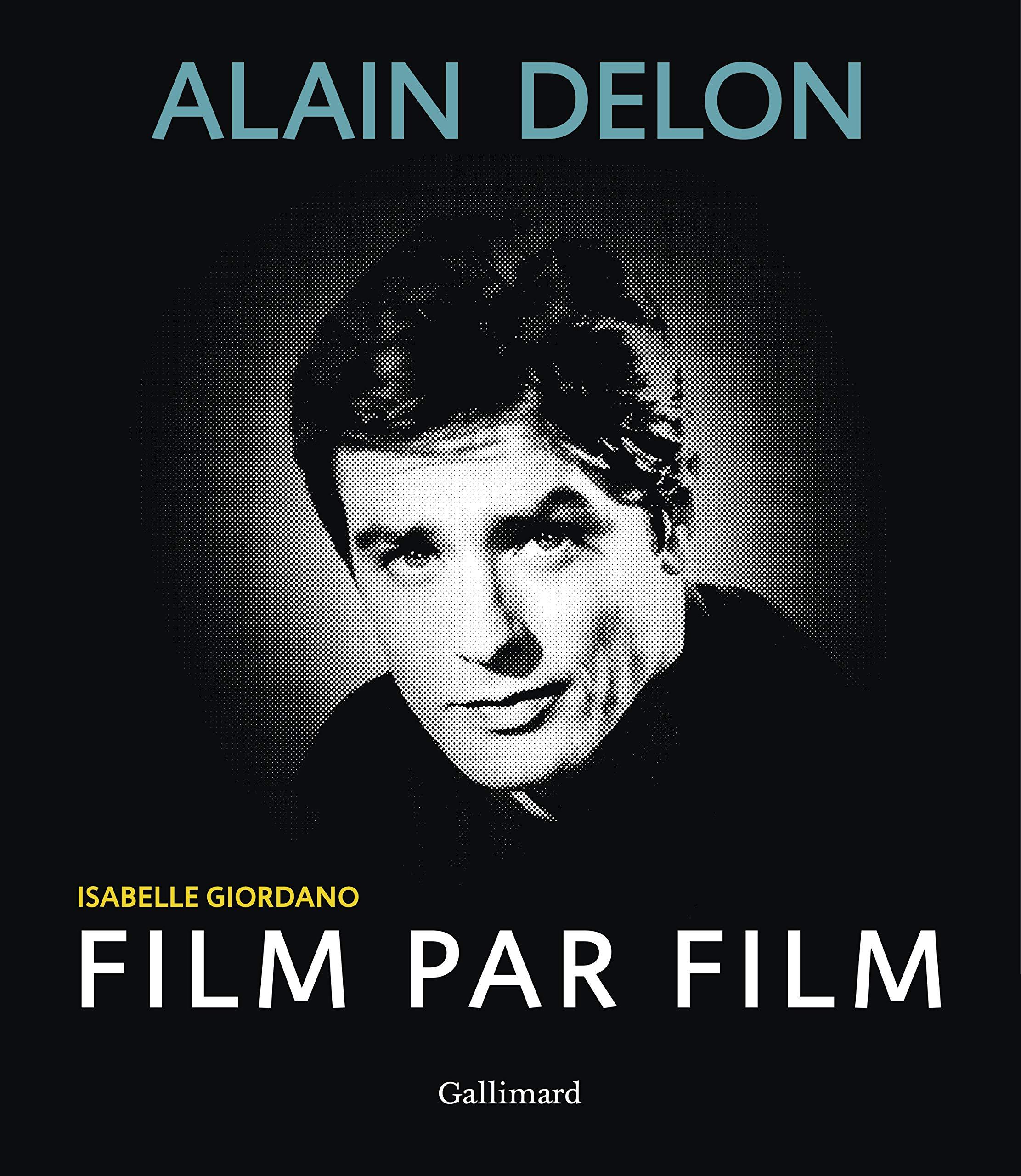 GITAN DELON LE TÉLÉCHARGER FILM ALAIN