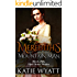 Mail Order Bride: Meredith's Mountain Man: Inspirational Historical Western Romance (Black Hills Mail Order Bride series Book 2)