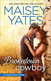 Brokedown Cowboy (Copper Ridge Book 2)