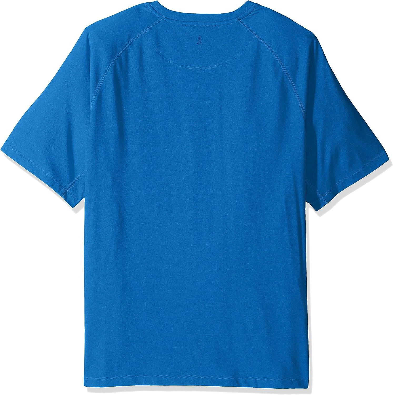 Royal Robbins Wick-ed Cool Short Sleeve