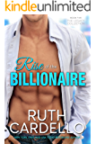 Rise of the Billionaire (Book 5) (Legacy Collection)