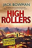 High Rollers: Aviation Thriller