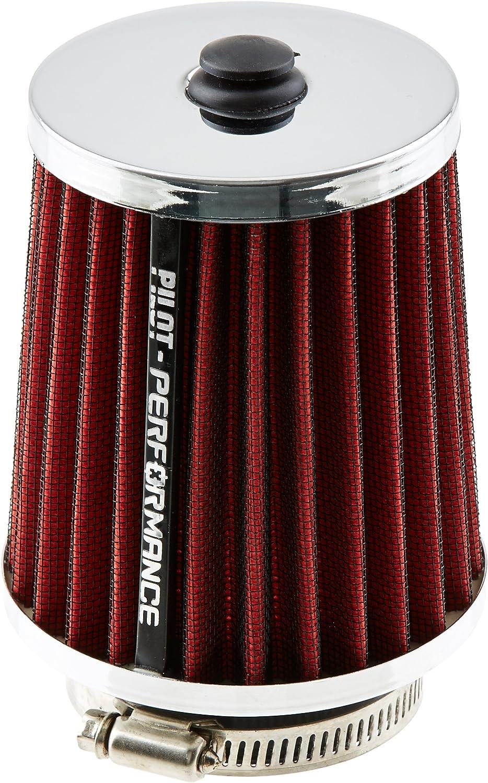 forme conique Lampa AF-6 06702 Filtre /à air sport 50/mm