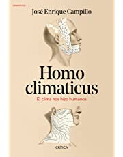 Libros de Paleontología   Amazon.es