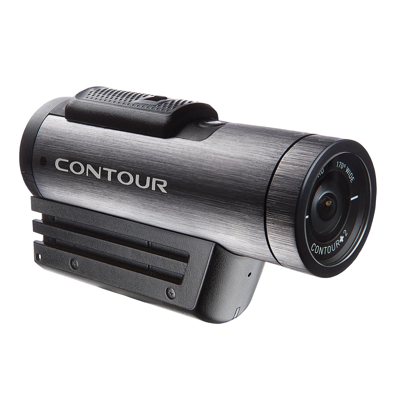 amazon com contour 2 video camera camera photo rh amazon com Contour Mounts Contour Roam 2