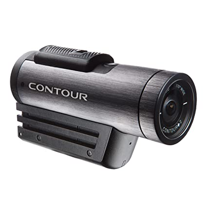 amazon com contour 2 old packaging discontinued by rh amazon com Contour HD Camera 1080P Contour 1080P Accessories