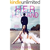 Her Reluctant Husband