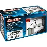 LAMPA 62099 Sistema di Sollevamento per Garage