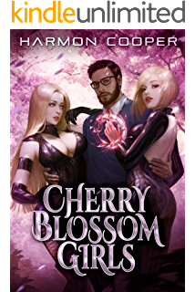 promo code cherry blossoms dating