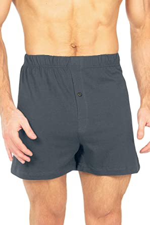 Texere Men s Boxer Shorts - Luxury Bamboo Viscose Underwear for Him ... 7dbbaa199b93