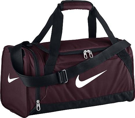 7874bc47864b67 Nike Brasilia 6 X-Small Sporttasche