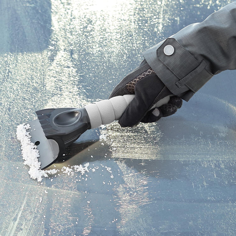Basics Ice Scraper