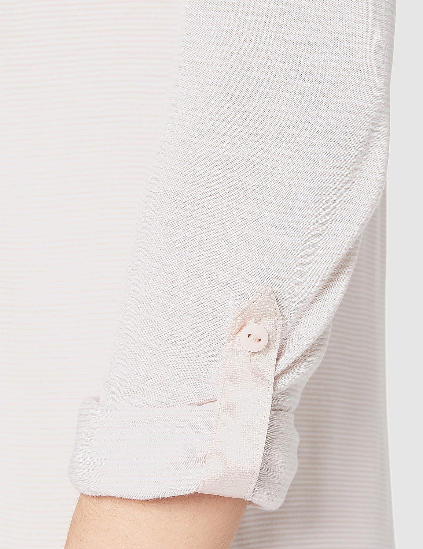 LOVABLE Modal Fil Camicia da Notte Donna