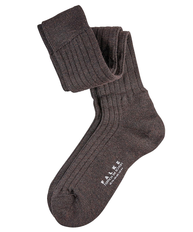 FALKE Teppich Im Schuh Chaussettes montantes Homme