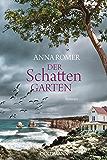 Der Schattengarten: Roman (German Edition)