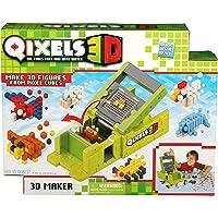 Qixels S33d Maker