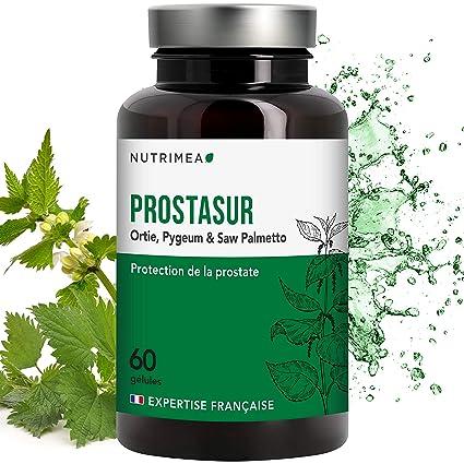 pastillas para dormir y próstata agrandada