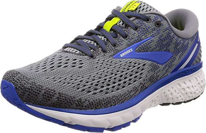 2. Brooks Ghost 11 Running Shoes