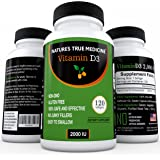 Best omega 3 fish oil supplements top for Innovixlabs triple strength omega 3 fish oil
