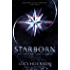 Starborn (The Worldmaker Trilogy Book 1)