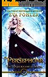 Persephone (The Underworld Saga Book 0)