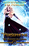 Persephone (The Underworld Saga Book 0)