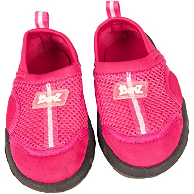 Baby Banz - Chaussures de plage Rose - 4-6 ans