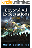 Beyond All Expectations (Emerilia Book 8)