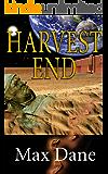 Harvest End