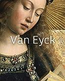 Van Eyck: Masters of Art (Masters of Art (Paperback))