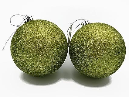 Unidades 2 piezas bolas brillantinate autoadhesivo color ...