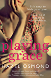 Playing Grace (English Edition)