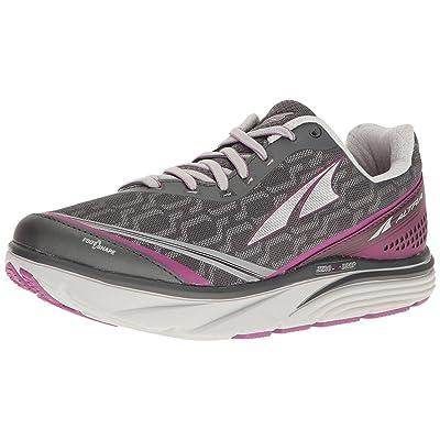 ALTRA Women's Torin IQ Running Shoe | Road Running