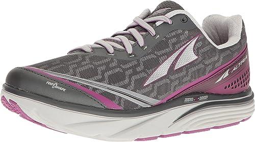 Altra Torin 3.5 Mesh AW18 - Zapatillas de Running para Mujer, Color Morado, Talla 38: Amazon.es: Zapatos y complementos