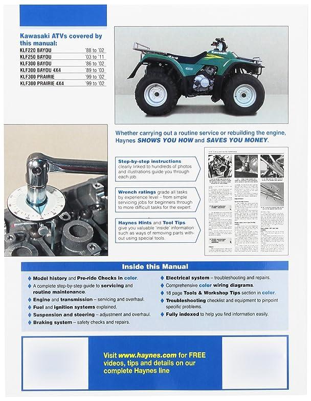 Diagrams10201424 Kawasaki Prairie 400 Engine Diagram 2001 – Kawasaki Prairie 400 Engine Wiring