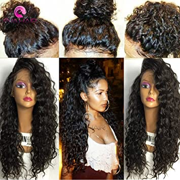Image result for Lace front wigs