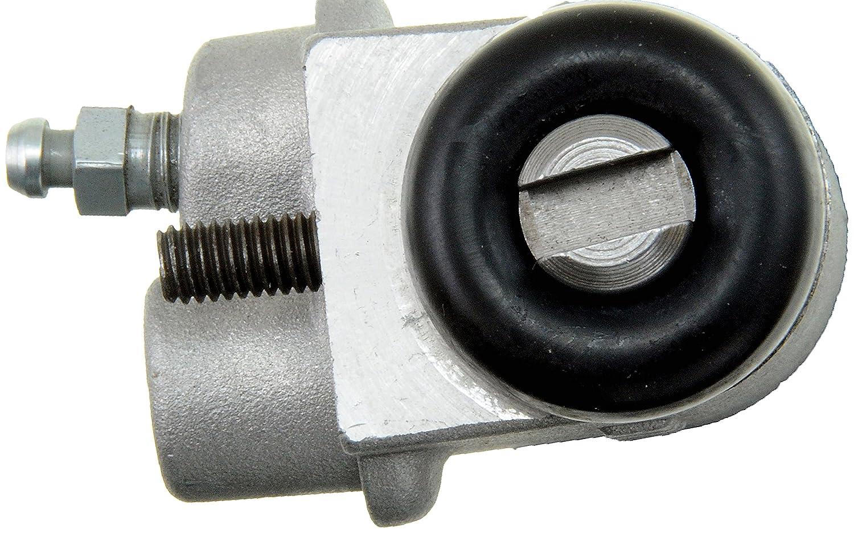 Dorman W100674 Drum Brake Wheel Cylinder