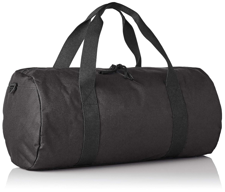 ee162476 Lacoste NH2679NE Neocroc Roll Bag, Black: Amazon.com.au: Fashion