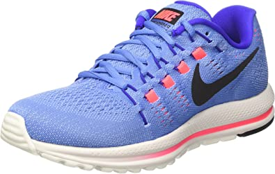 online store nice shoes sleek Nike WMNS Air Zoom Vomero 12, Running Femme: Amazon.fr: Chaussures ...