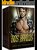 Deputies of Dos Brazos: A Boxset