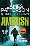 Ambush: (Michael Bennett)