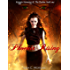 Phoenix Rising (Maggie Henning & The Realm Book 1)