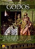 Breve historia de los godos
