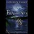 Fragments of Us (A Contemporary Broken Hearts Romance) (Book Book 2)