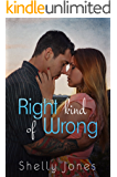 Right Kind of Wrong