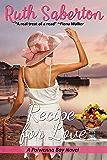 Recipe for Love (Polwenna Bay Book 5) (English Edition)