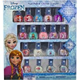 Disney Small Polish Set