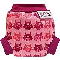 Bañador Pink Owl XL